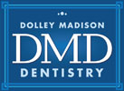 Dolley Madison Dentistry - McLean, VA Dentist